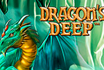Dragon's Deep новая игра Вулкан